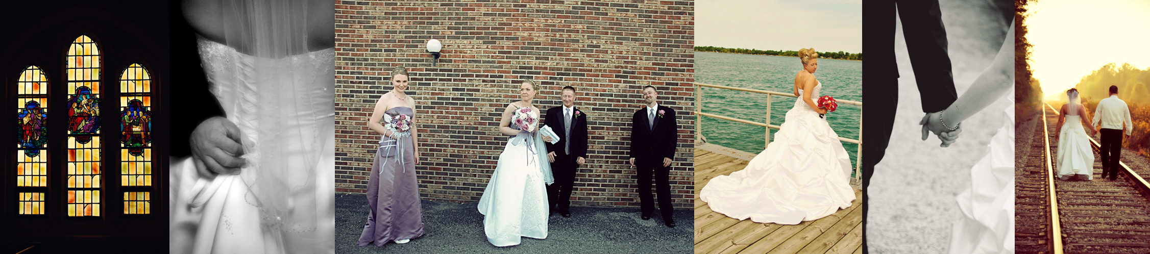 michigan wedding photographer how to find the right wedding photographer