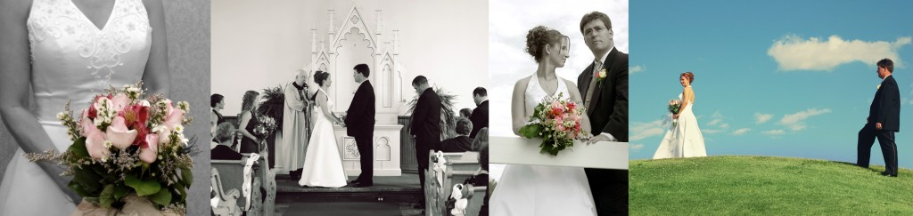 Michigan Wedding Photographer - How to find the right wedding photographer